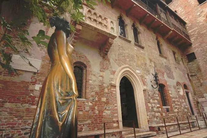 Verona_casa_julieta