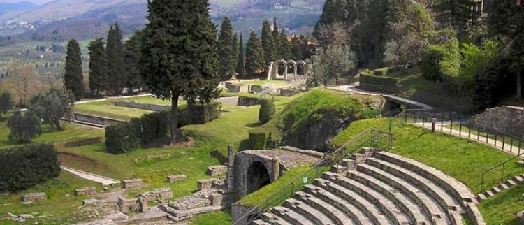 cidades_toscana_fiesole