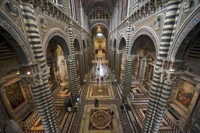 visitar_Siena