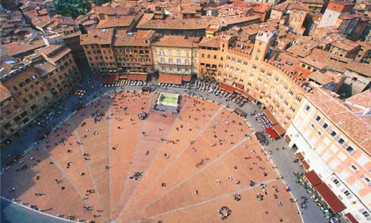 visitar_Siena_atracoes