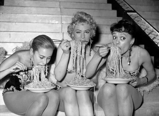 culinaria italiana pratos típicos