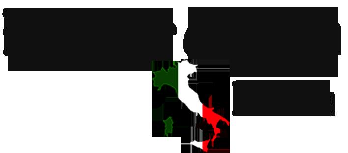 Roteiros turísticos na Itália, dicas de viagem na Itália