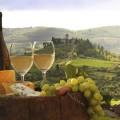 Tour pela Toscana com guia em português