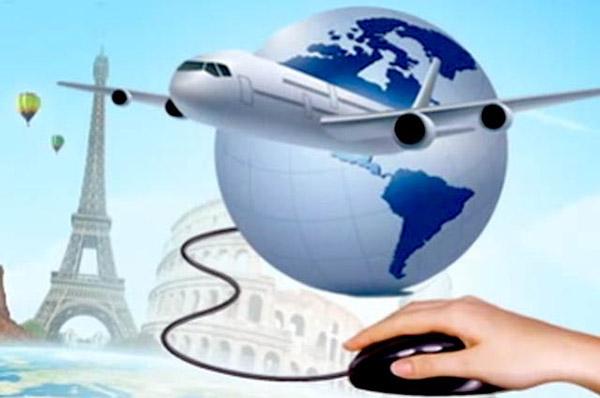 Passagens aéreas baratas na Europa quando comprar