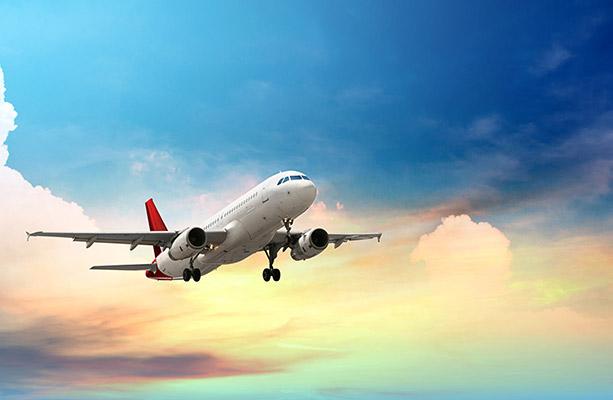 Principais companhias aéreas low cost na Europa